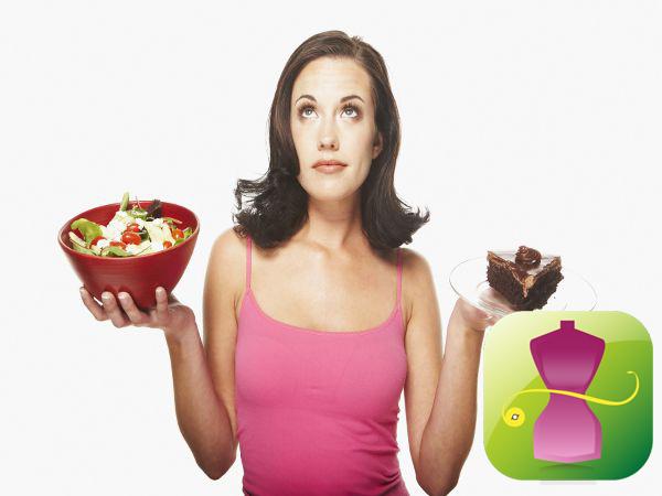 My Diet Coach 2