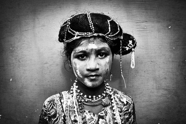 Delhi Photo Festival