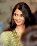Aishwarya Rai Bachchan