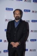 Asgar Farhadi