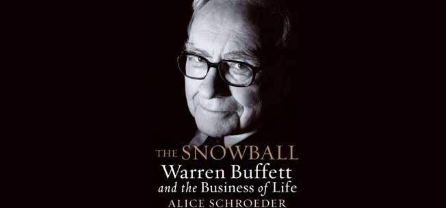 Billionaire Biographies