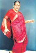 Kamal Haasan in Chachi 420