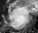 super-cyclone