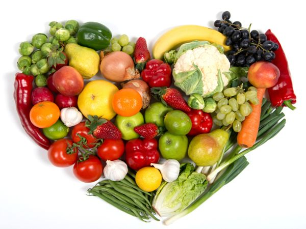 The food choice you make can put you at risk of various heart diseases or save you from developing them. Learn more about such nutrients in food which are bad or good for your heart, with the help of our expert Shilpa Mittal - Nutritionist, Diet Consultant and Founder of Nutrilife Health Management, Mumbai.
