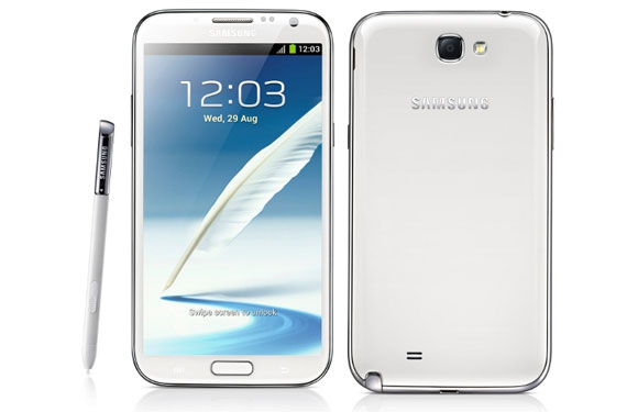 Samsung Galaxy Note 2The Note 3 might be out but the Note 2 is still a device which rules. The phone is amazing when it comes to specifications and hardware and the stylus adds some style quotient. A steal at Rs 31,500!