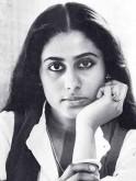 Smita Patil