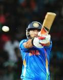 Yuvraj Singh (Century off 64 Balls)