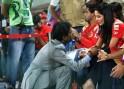 Lalit Modi and Katrina Kaif