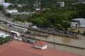 Floods submerge Mexico's Acapulco