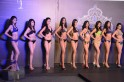 Miss Perfect Body sub-contest