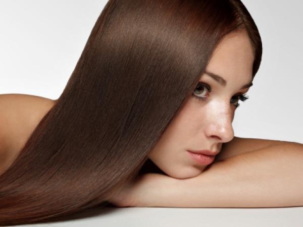 Ten Commandments for Healthy Hair Prepare your hair mask