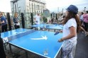 Venus Williams' US Open Party