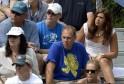 Marion Bartoli @ US Open