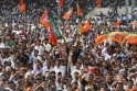 Narendra Modi's Vikas Rally In Delhi: Highlights of His Speech