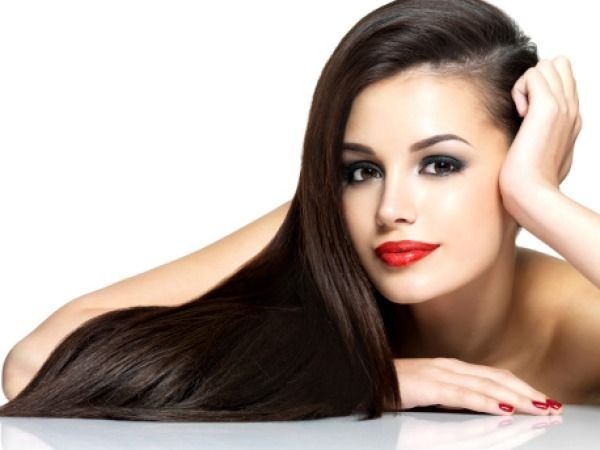 Dandruff Treatment: Dos for Dandruff Prevention