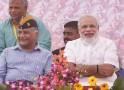 General VK Singh