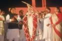 Narendra Modi, Gopinath Munde