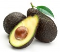 Natural Food to Suppress Hunger # 8: Avocado