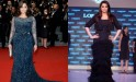 Female Celebrity Transformation from Fat-to-Fit # 20: Aishwarya Rai Bachchan
