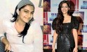 Female Celebrity Transformation from Fat-to-Fit # 13: Sonam Kapoor