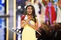 Miss America 2014