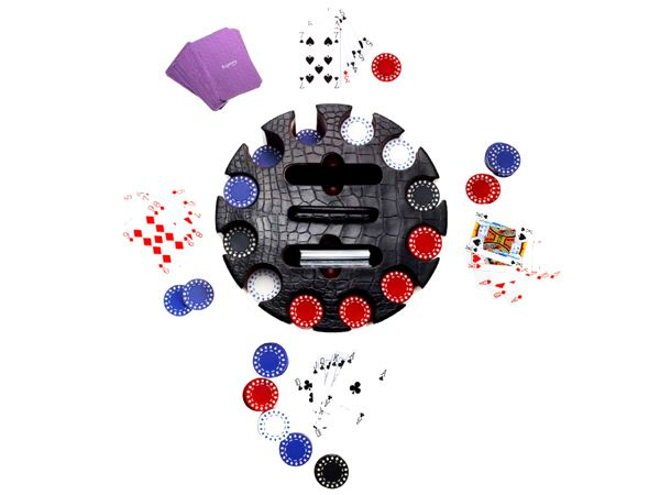 Poker by Asprey