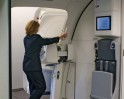 Boeing 787 Cabin Training Device