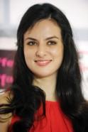 Elena Kazaan