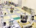 ISRO's Ambitious Mars Orbiter