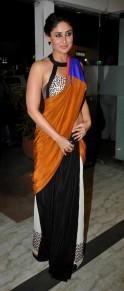 Kareena Kapoor Khan