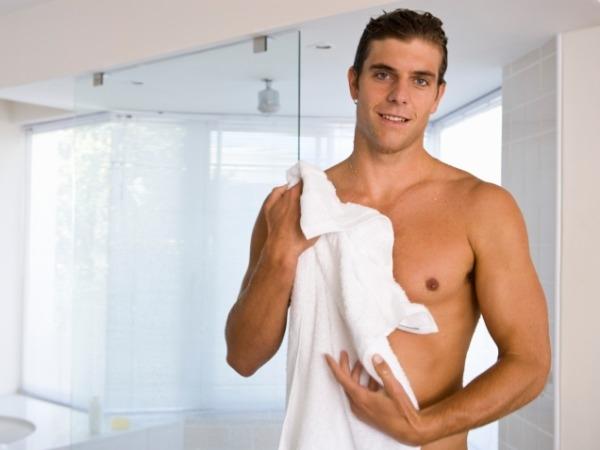 preseminal fluid sperm