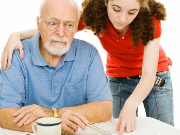 Parkinson Disease, Causes, Symptoms and Treatment What is the treatment for Parkinson disease?