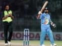 Sachin Tendulkar Scores 141