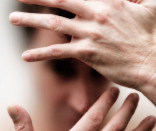 Parkinson Disease, Causes Symptoms and Treatment What are the signs and symptoms of Parkinson disease?