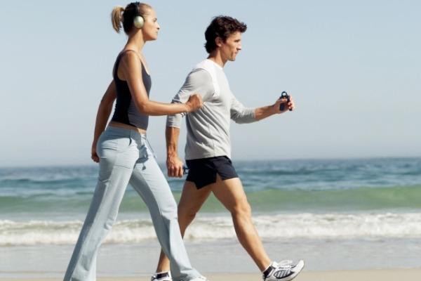 Restless Leg Syndrome: Symptoms, Causes, Diagnosis Treatment of restless leg syndrome