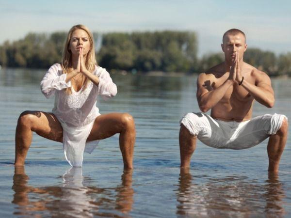 Natural Ways To Increase Sex Drive Meditate