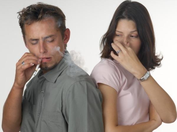 Natural Ways To Increase Sex Drive Quit Smoking
