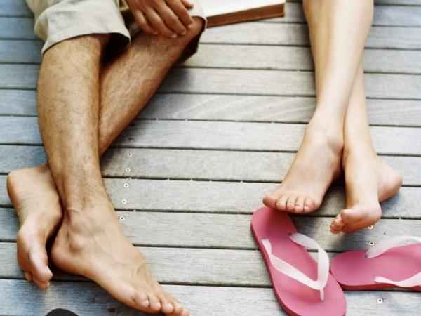 Restless Leg Syndrome: Symptoms, Causes, Diagnosis Causes of restless syndrome