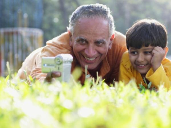 Parkinson Disease, Causes Symptoms and Treatment Who gets Parkinson disease?