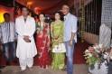 Sanjay Dutt, Manyaata Dutt, Kajol & Ajay Devgn