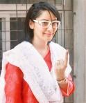 Manyataa Dutt