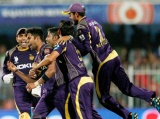 IPL 2014: KKR beat RCB by 2 runs