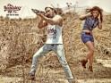 Ranveer Singh Roadster ad