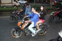 Varun Dhawan Is Ekta's Biker Hero