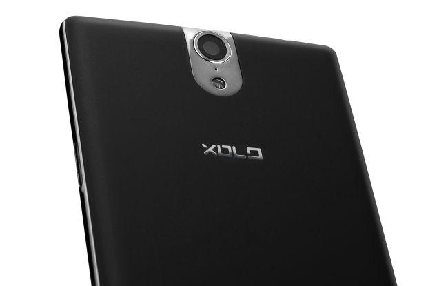 Xolo Q1010i