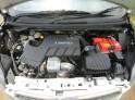 2014 Chevrolet Beat Diesel