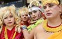 Nepal's Gay Pride Parade