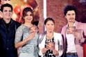 Omung Kumar, Priyanka Chopra, Mary Kom, Darshan Kumar