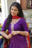 Neha Pednekar aka Alka of Shastri Sisters