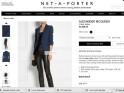 Net porter
